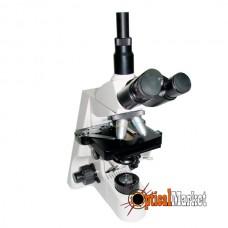 Микроскоп Ulab XSP-146T LED