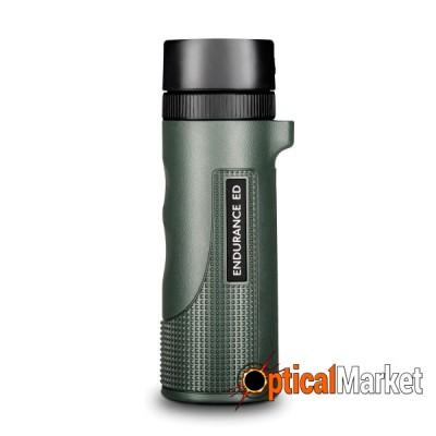 Монокуляр Hawke Endurance ED 8x25 (Green)