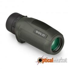 Монокуляр Vortex Solo 8x25 WP