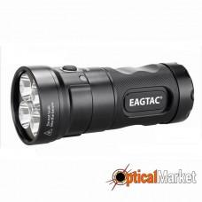 Фонарь Eagletac MX25L4C 4*XM-L2 U2 (4800 Lm)