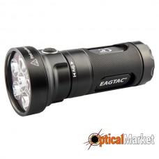 Фонарь Eagletac MX25L3C 6*Nichia 219B CRI 92 (2550 Lm)
