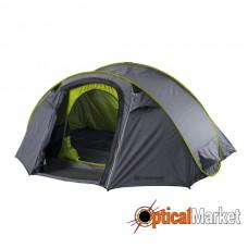 Намет Caribee Get Up 2 Instant Tent