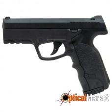 Пистолет пневматический ASG Steyr M9-A1
