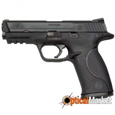 Пистолет пневматический SAS S&W MP-40