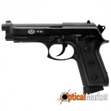 Пистолет пневматический SAS Sig Sauer PT99 BlowBack