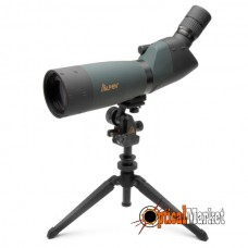 Подзорная труба Alpen 20-60x80/45 WP
