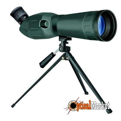 Подзорная труба Bresser Junior 20-60x60