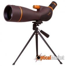 Подзорная труба Levenhuk Blaze Pro 80
