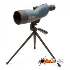 Подзорная труба Alpen 15-45x60 KIT WP