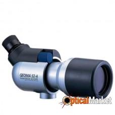 Подзорная труба Vixen Geoma 52A Silver