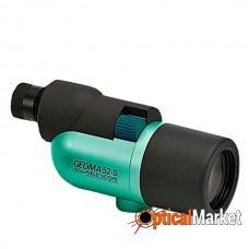 Подзорная труба Vixen Geoma 52S Green