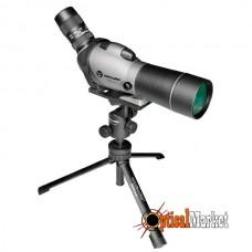 Подзорная труба Vanguard VSH-66/45 15-45x60