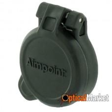 Захисна кришка Aimpoint Flip-Up на окуляр прицілу 12224(10214)