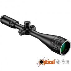 Приціл оптичний Barska Blackhawk 4-16x40 AO (IR Mil-Dot R/G)
