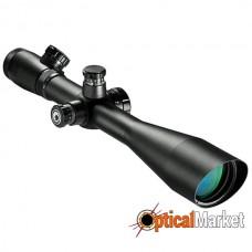 Прицел оптический Barska GX2 10-40x50 (IR Mil-Dot)