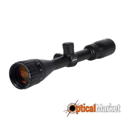 оптичний Приціл BSA Air Rifle AR 3-12x44