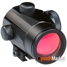 Прицел коллиматорный Delta Optical CompactDot HD 28