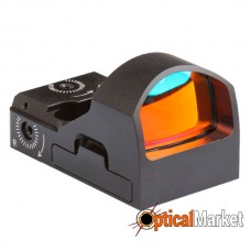 Прицел коллиматорный Delta Optical MiniDot HD 24
