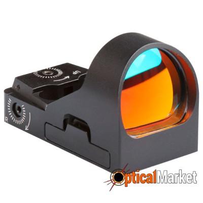 Приціл коліматорний Delta Optical MiniDot HD 26