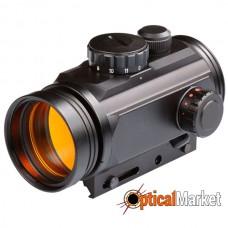 Прицел коллиматорный Delta Optical MultiDot HD 36