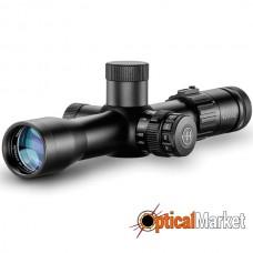 Прицел оптический Hawke Airmax 30 Touch 3-12x32 SF (AMX IR)