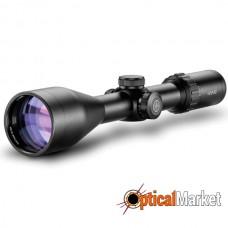 Прицел оптический Hawke Vantage 30 WA IR 3-12x56 (L4A IR Dot R/G)