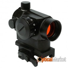 Прицел коллиматорный Konus Sight-Pro Atomic-QR