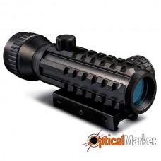 Прицел коллиматорный Konus Sight-Pro Dual 1-2x30
