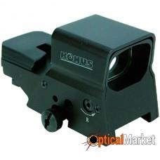 Прицел коллиматорный Konus Sight-Pro R8