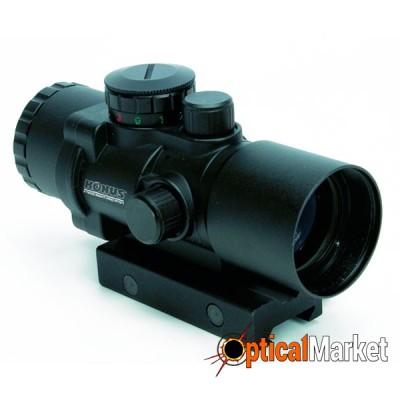 Прицел коллиматорный Konus Sight-Pro PTS1