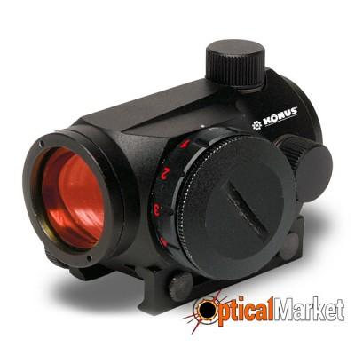Прицел коллиматорный Konus Sight-Pro Atomic