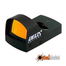Прицел коллиматорный Delta Optical MiniDot