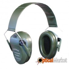 Наушники противошумные Deben Slim Electronic DS4120