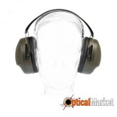 Наушники противошумные Deben High Pro-Tect Ear Defender PT1002