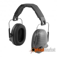 Наушники противошумные Deben Stereo Electronic PT3005