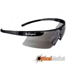 Стрелковые очки Remington T-72 серые