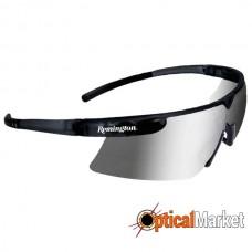 Стрелковые очки Remington T-72 зеркальные