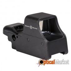 Прицел коллиматорный SightMark Ultra Shot Plus (SM26008)