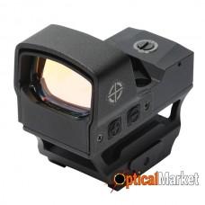 Приціл коліматорний SightMark Core Shot A-Spec (SM26017)