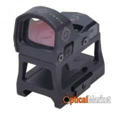Приціл коліматорний SightMark Mini Shot M-Spec (SM26043)