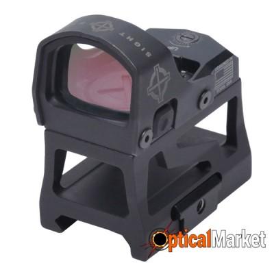 Прицел коллиматорный SightMark Mini Shot M-Spec (SM26043)
