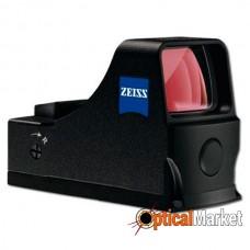 Приціл коліматорний Zeiss Compact Point Zeiss Platte