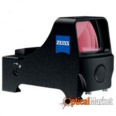 Приціл коліматорний Zeiss Compact Point Standard