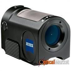 Прицел коллиматорный Zeiss Z-point Sauer 303