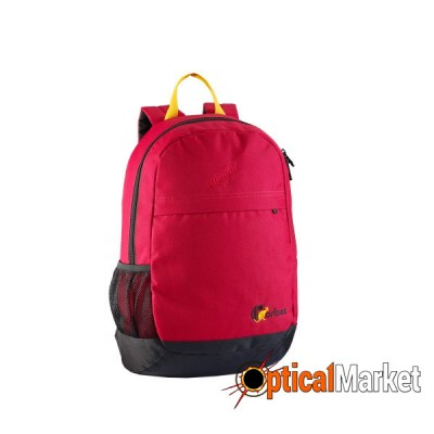 Рюкзак Caribee Adriatic 27 Red