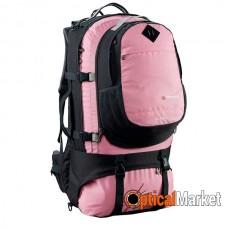 Рюкзак Caribee Jet pack 65 Pink/Charcoal