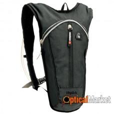 Рюкзак Caribee Hydra 1.5L Black