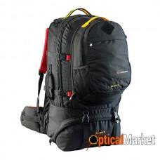Рюкзак Caribee Jet pack 65 Black