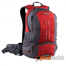 Рюкзак Caribee Trail 32 Red