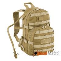Рюкзак Defcon 5 Modular Battle2 30 (Coyote Tan)